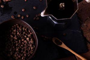 Kahve Siparişi