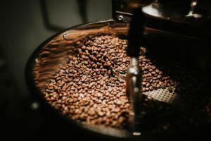 Kahve Siparişi Ver