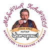 Yongacı Coffee Logo