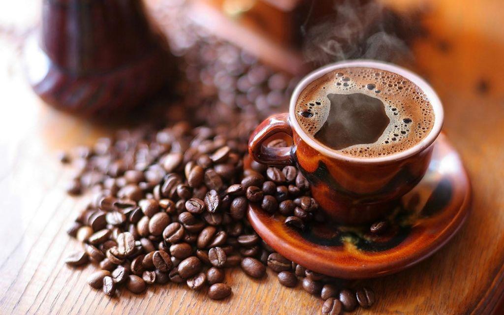 Türk Kahvesi Nasıl Pişirilir ?