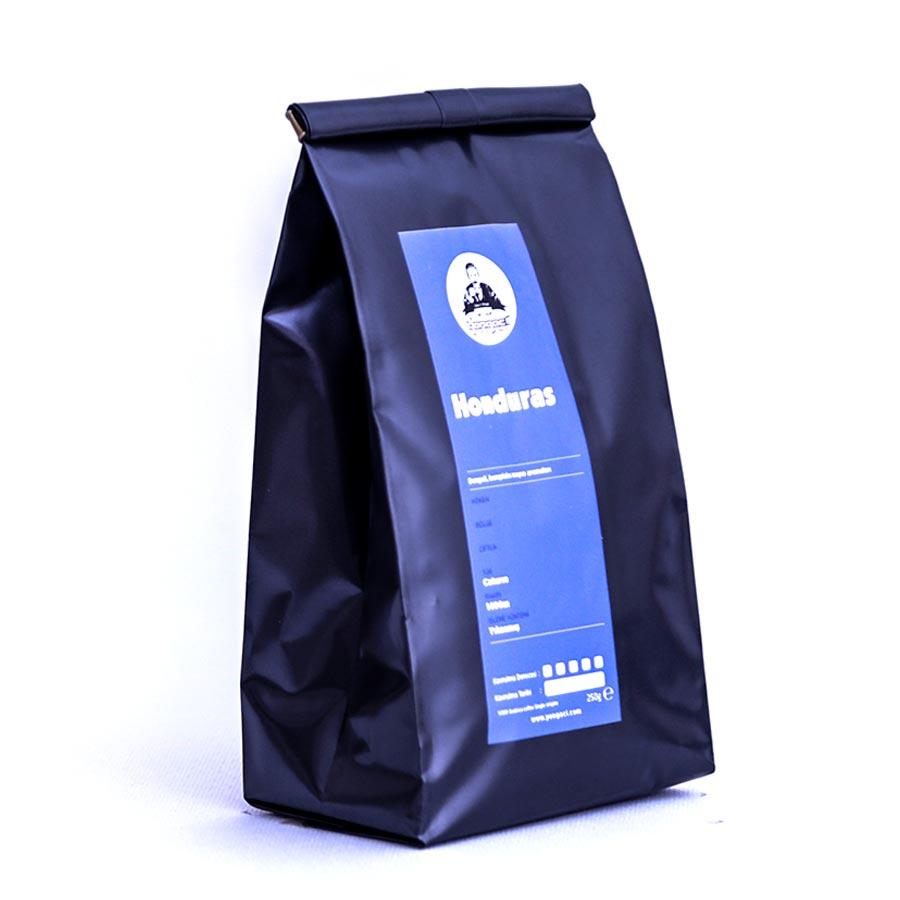 Honduras Kahvesi